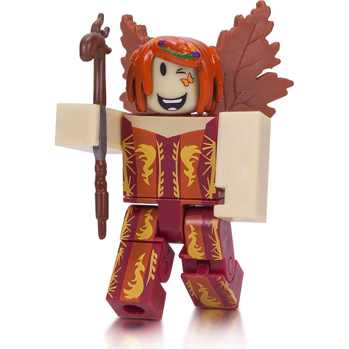 Roblox Figúrka Queen Of The Treelands