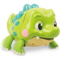 Zuru Robo Alive Junior Krokodýl