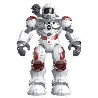 Robot hasič Oliver 22 funkcií