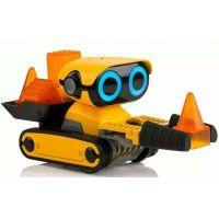 Robot interaktivní s příslušenstvím Grip