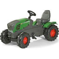 Rolly toys Šliapací traktor Rarmtrac Frendt 211 Vario