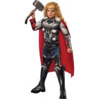 Rubie's Avengers Thor Deluxe veľ. S