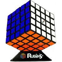 Rubikova kostka 5x5