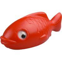 směr Ryba 17cm