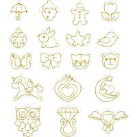 Sada My Style na vytváranie šperkov 2