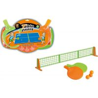 Alltoys Table Tenis