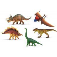 Safari Ltd Dinosauři 5 ks
