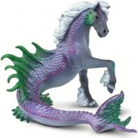 Safari Ltd Hippocampus