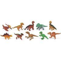 Safari Ltd Tuba Mláďatá dinosaurov