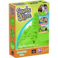 Sands Alive Barevný písek
