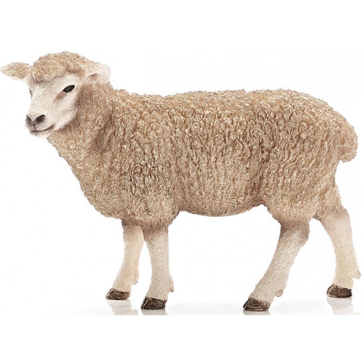 Schleich Ovce