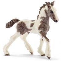 Schleich Farm Life Tinker Foal
