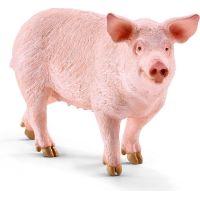 Schleich Farm Life Schwein