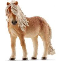 Schleich 13790 Islandský ponny kobyla