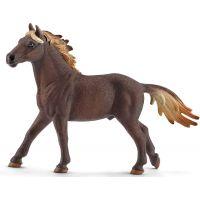 Schleich Farm Life Mustang Hengst