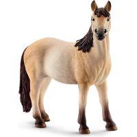 Schleich Farm Life Mustang Stute