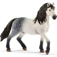 Schleich 13821 Andalúzsky žrebec