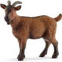 Schleich Koza domáca