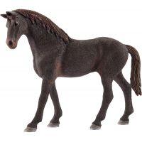 Schleich 13856 kôň anglický plnokrvník žrebec