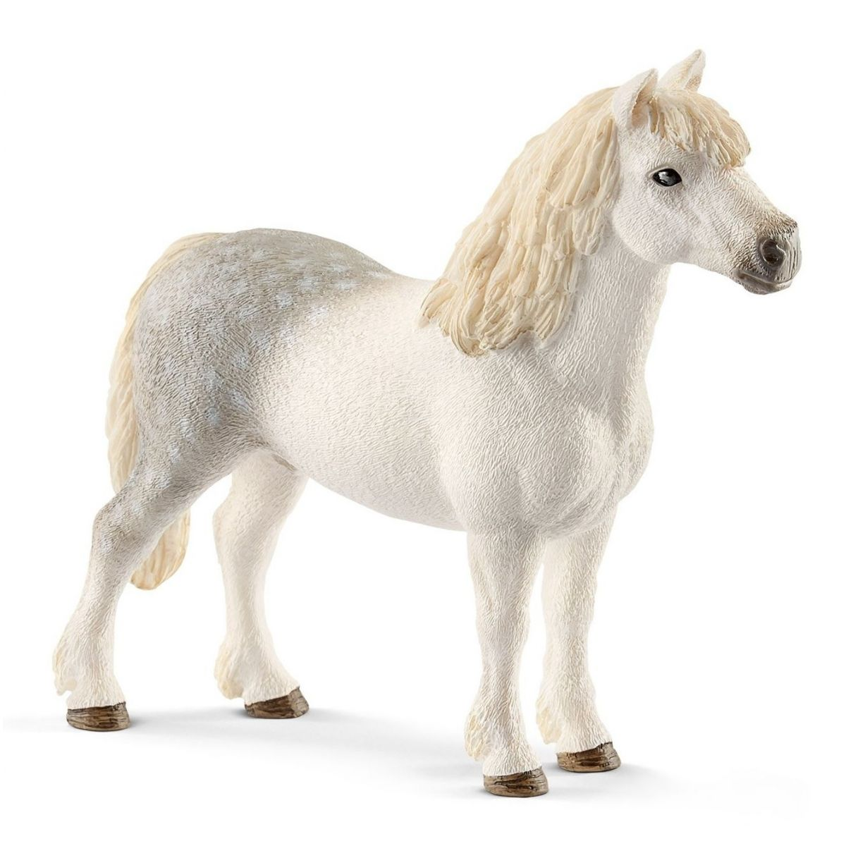 Schleich 13871 Waleský poník žrebec