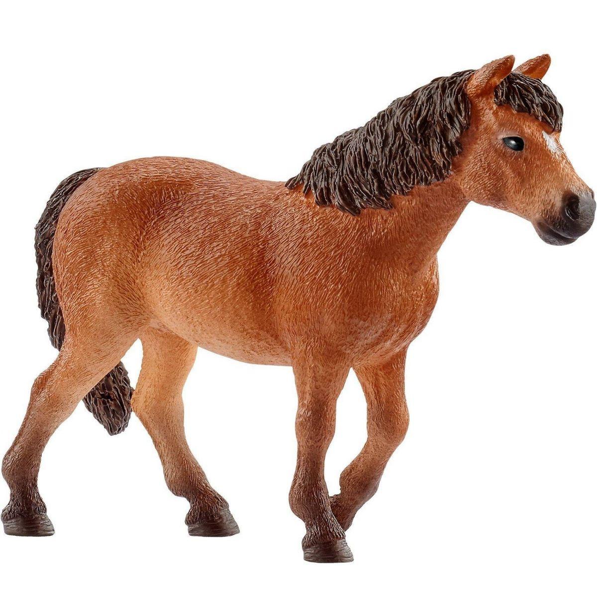 Schleich Dartmoorský poník kobyla
