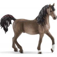 Schleich 13907 Zvieratko žrebec arabský