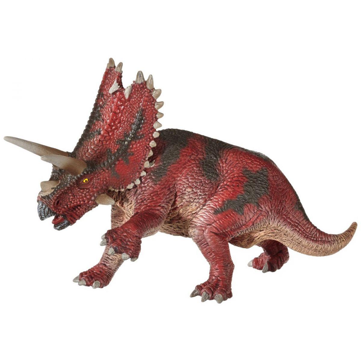 Schleich Dinosaurs Pentaceratops