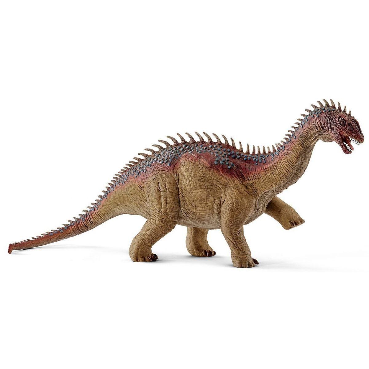 Schleich 14574 Prehistorické zvieratko barapasaurus