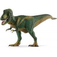 Schleich 14587 Prehistorické zvieratko Tyrannosaurus rex