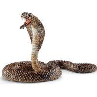 Schleich Wild Life Cobra