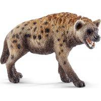 Schleich Wild Life Hyäne