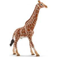 Schleich žirafa