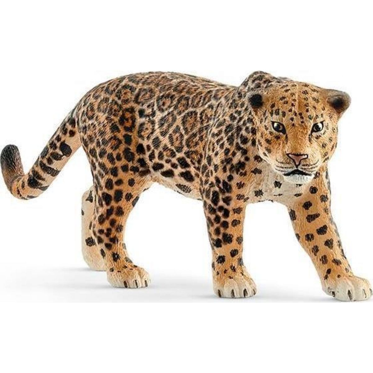 Schleich 14769 Jaguár americký