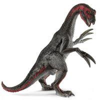 Schleich 15003 Prehistorické zvieratko therizinosaurus
