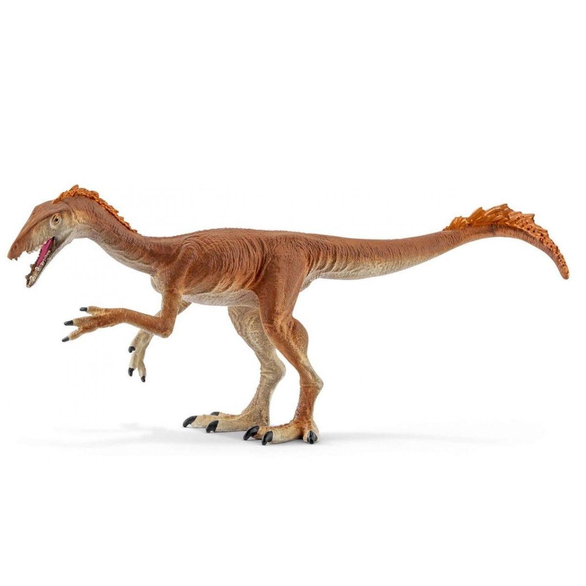 Schleich dinosaurus Tawa