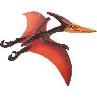 Schleich 15008 Prehistorické zvířátko Pteranodon