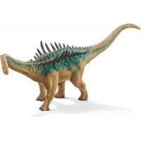 Schleich 15021 Prehistorické zvieratko Agustinia