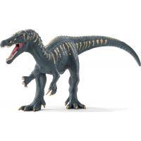 Schleich 15022 Prehistorické zvieratko Baryonyx