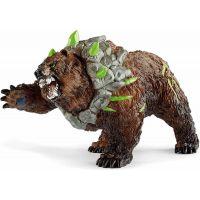 Schleich 42454 Jeskynní medvěd