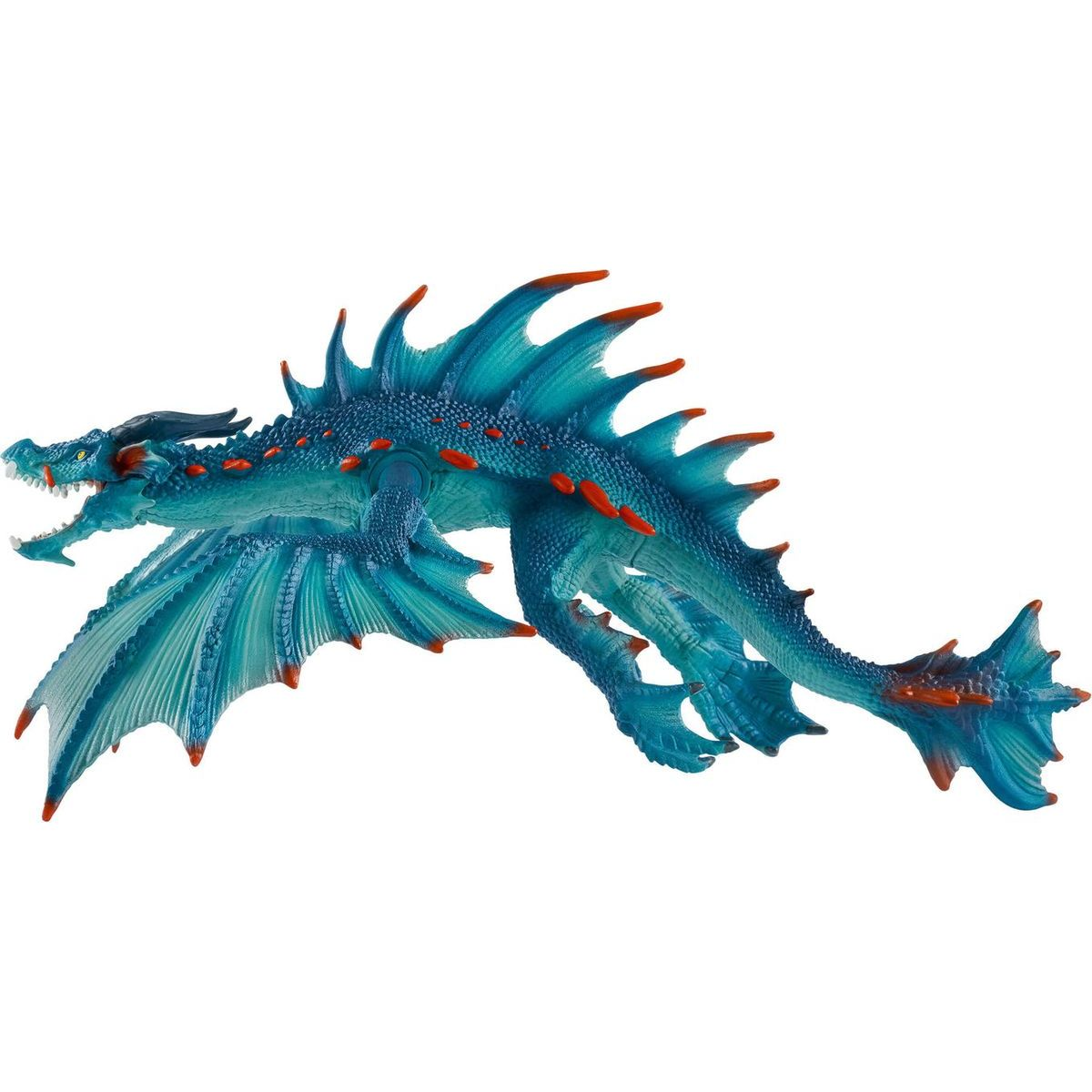 Schleich 70140 Morská príšera