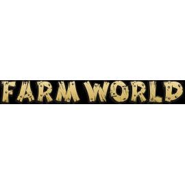 Schleich® FARM WORLD: Poznejte život na farmě!