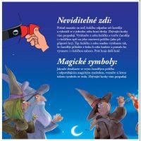 Schmidt 51300343 - Magický Labyrint 6