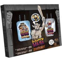 Scratch Wars Dárkové balení Vampi Zepp