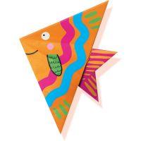 SES Skládání origami 5