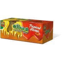 Sliz - 2ks tropické arómy