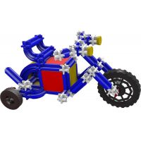 Seva Moto 4