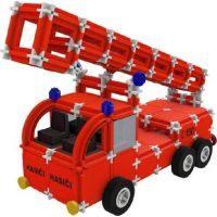 Seva Rescue 1 hasiči 3
