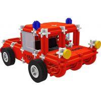 Seva Rescue 1 hasiči 4