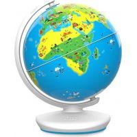 Shifu Orboot Detský výukový AR globus