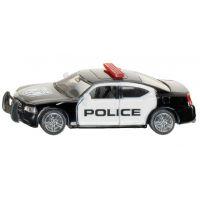 Siku Blister 1404 Auto US policie